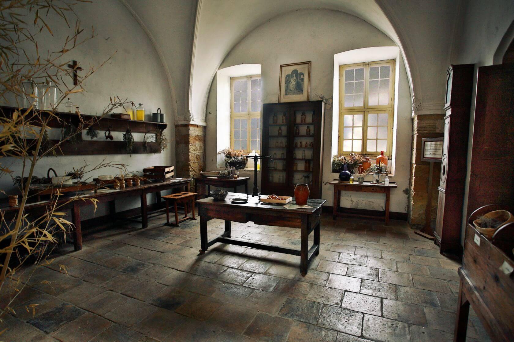photos d 39 int rieur photographe montpellier montpellier studio photo b612. Black Bedroom Furniture Sets. Home Design Ideas
