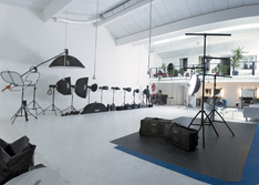 photographe montpellier shooting