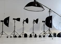 photographe montpellier B612Studio photo packshot