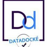 Nath-Sakura est datadockée dans le Datadock formation