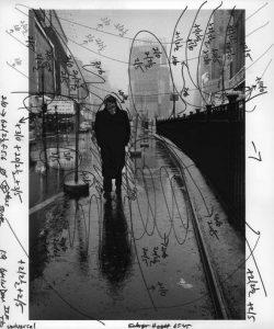 Photographe Montpellier